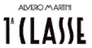 alviero_martini