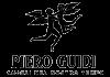 piero_guidi