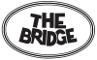 the_bridge